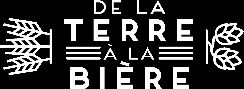 De la Terre à la Bière