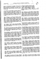 Parution Journal Officiel